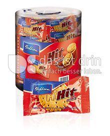 Produktabbildung: Bahlsen Hit Minis Choco 130 g