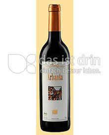 Produktabbildung: BioGourmet Rioja D.O.C. 0,75 l