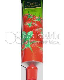 Produktabbildung: Lidl Italienisches Tomatenmark 200 g