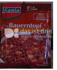 Produktabbildung: Kania (Lidl) Bauerntopf 45 g