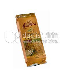 Produktabbildung: Gustoni Cracker Sesam 250 g