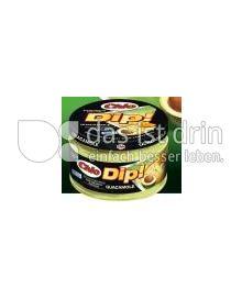 Produktabbildung: Chio Dip! Guagamole 200 g