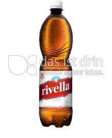 Produktabbildung: Rivella Rivella Original 1 l