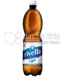 Produktabbildung: Rivella Rivella Light 1 l