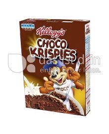Produktabbildung: Kellogg's Choco Krispies 500 g