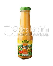 Produktabbildung: Davert French Dressing 300 ml