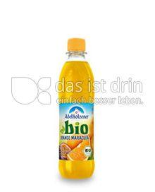Produktabbildung: Adelholzener Bio Orange Maracuja 0,5 l