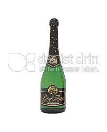 Produktabbildung: Graf Artos Beeren-Perlwein 750 ml