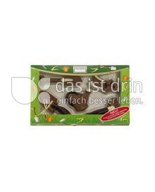 Produktabbildung: Heilemann Geschenk-Gartenpackung 100 g