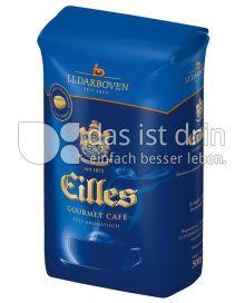 Produktabbildung: Eilles Gourmet Café Eilles Gourmet Café 500 g