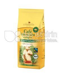 Produktabbildung: Café Intención Café Intención ecológico 500 g