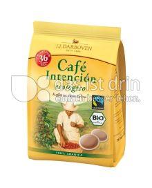 Produktabbildung: Café Intención Café Intención ecológico Pads 252 g