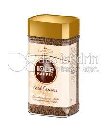 Produktabbildung: IDEE KAFFEE Idee Gold Express 200 g