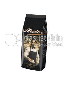 Produktabbildung: Alberto Alberto Espresso Crema 1000 g