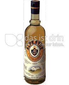 Produktabbildung: ALPESTRE Kräuterlikör 700 ml