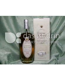 Produktabbildung: Cognac Montifaud Cognac Montifaud VSOP 700 ml