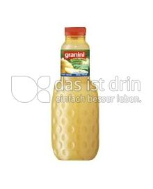 Produktabbildung: Granini Trinkgenuss William-Christ Birne 1 l
