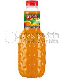 Produktabbildung: Granini Trinkgenuss Aprikose 1 l