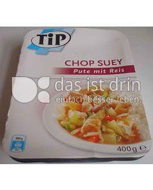 Produktabbildung: TiP Chop Suey 400 g
