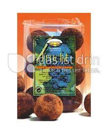 Produktabbildung: Govindas Naturkost Frucht Kugeln 100 g