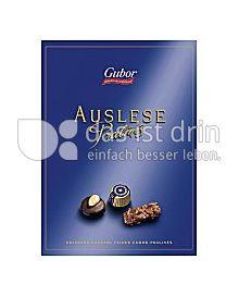 Produktabbildung: Gubor Auslese Pralinés Selection 175 g