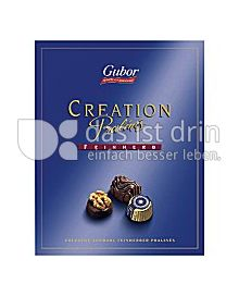 Produktabbildung: Gubor Creation Pralinés 175 g