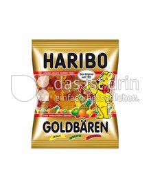 Produktabbildung: Haribo Goldbären 200 g