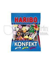 Produktabbildung: Haribo Konfekt 200 g