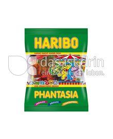 Produktabbildung: Haribo Phantasia 200 g