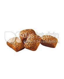 Produktabbildung: Harry Sonnenblumenbrötchen 85 g