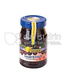 Produktabbildung: Hausmake Konfitüre 450 g