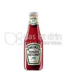 Produktabbildung: Heinz Tomaten Ketchup 750 ml