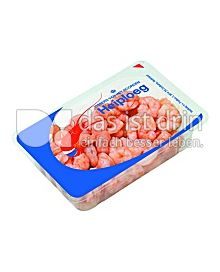 Produktabbildung: Heiploeg Pacific Krabben 125 g