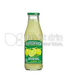 Produktabbildung: Hitchcock Fruchtsaft 750 ml