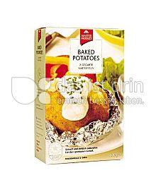 Produktabbildung:  Baked Potatoes 500 g
