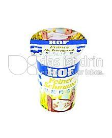 Produktabbildung: Hof Schmand 200 g