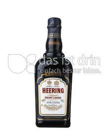 Produktabbildung: HEERING Cherry 500 ml