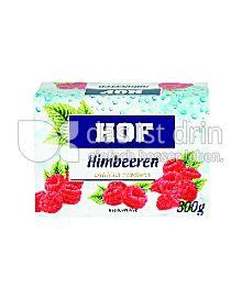 Produktabbildung: Hof Himbeeren 300 g