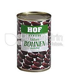 Produktabbildung: Hof Kidneybohnen 425 ml