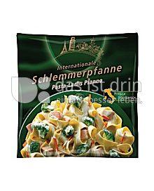 Produktabbildung: Iceline Schlemmerpfanne 600 g