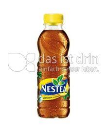 Produktabbildung: Nestea Zitrone 300 g