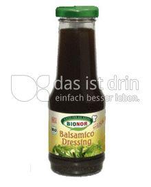 Produktabbildung: Bionor Bio Balsamico Dressing 300 ml