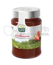 Produktabbildung: Whole Earth Erdbeere 225 g