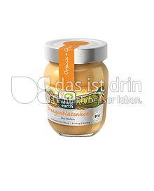 Produktabbildung: wohle earth Orangenblütenhonig 270 g