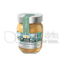 Produktabbildung: Whole Earth Eukalyptushonig 270 g