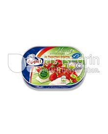 Produktabbildung: Appel Heringsfilet in Tomaten-Creme 200 g