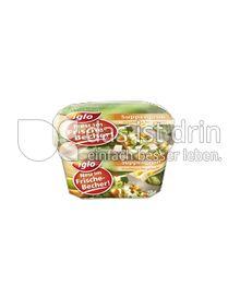 Produktabbildung: iglo Suppengrün 70 g