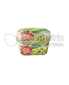 Produktabbildung: iglo Schnittlauch 40 g