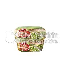 Produktabbildung: iglo Salatkräuter 50 g