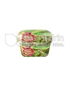 Produktabbildung: iglo Petersilie 40 g